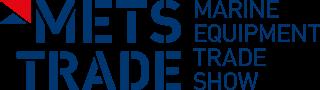 mets_tradeshow